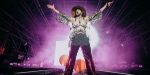 Gucci celebrity style 2019: tutti i look di Jared Leto, Alessandro Borghi, Jovanotti e Ghali