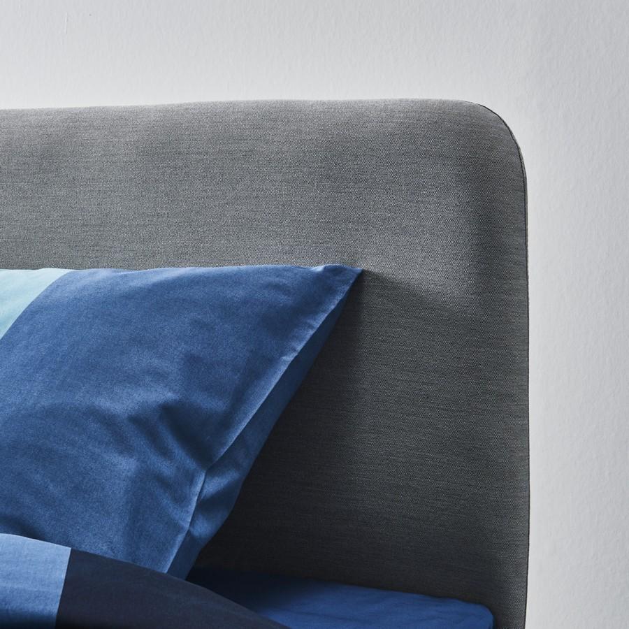 Ikea novità autunno 2019