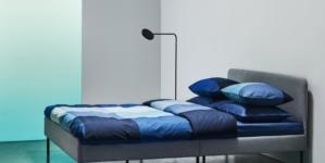 Ikea novità autunno 2019: la collezione per rinnovare la propria casa