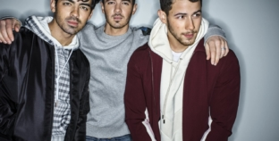 Jonas Brothers Only Human: il video ufficiale e le date dell'Happiness Begins Tour