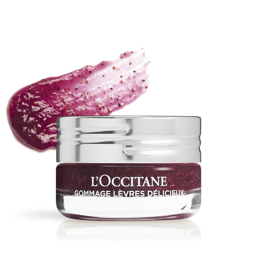 L'Occitane make up estate 2019