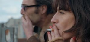 L'Amour Flou film 2019: la divertente commedia francese sulla separazione