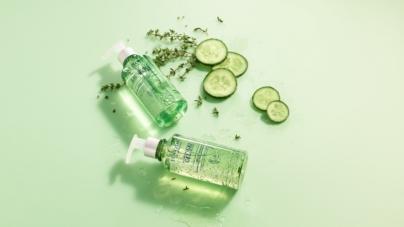 L'Occitane detergenti viso 2019: freschezza e morbidezza per tutti i tipi di pelle
