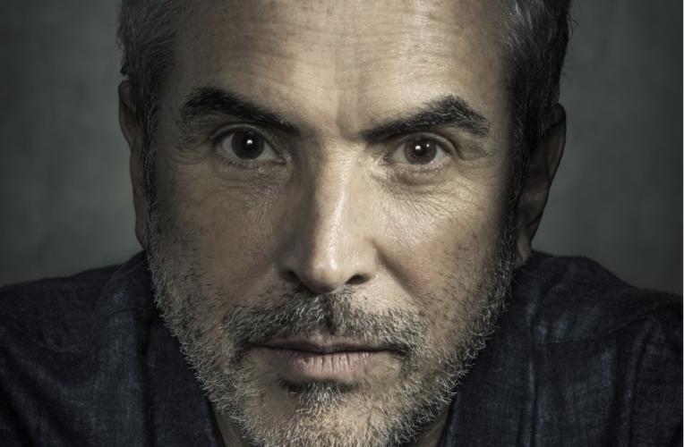 Lacma Art and Film Gala 2019: rende omaggio a Betye Saar e Alfonso Cuarón