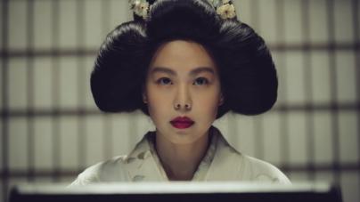 Mademoiselle film 2019: l'intervista a Park Chan-wook