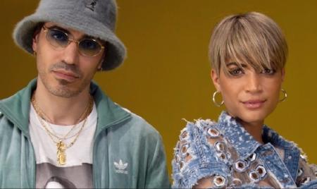 Margarita Elodie Marracash: il mix fresco di raggae e pop, il videoclip