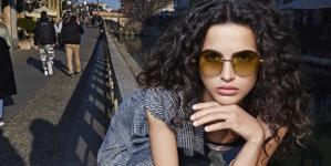 Occhiali da sole Dolce&Gabbana 2019: i nuovi modelli dallo stile unico