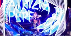 Patrizia Pepe Tmall: il party a Shanghai e le borse in limited edition Sleepy Fly Eden