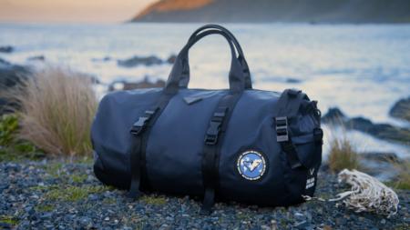Prada Re-Nylon Nuova Zelanda: il nuovo episodio della serie What We Carry