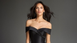 Pronovias The Party Edit 2020: la nuova collezione glam di abiti da cerimonia