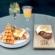Radio Rooftop Hotel Me Milano: il nuovo Brunch in chiave BBQ