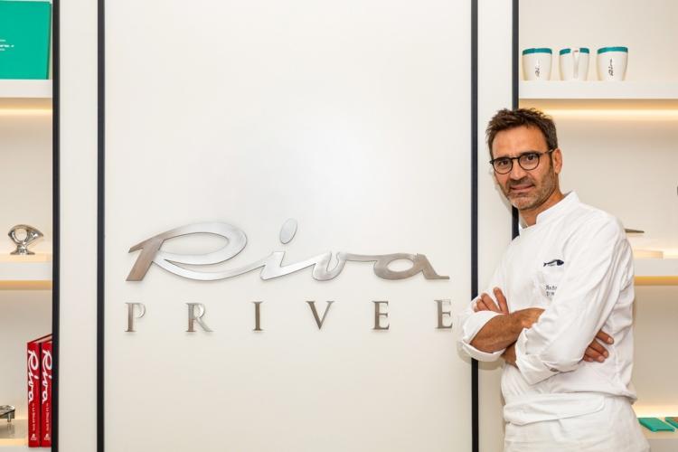 Riva Privée Formentera