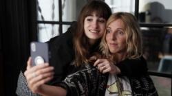 Selfie di famiglia film: l'intervista alla regista Lisa Azuelos
