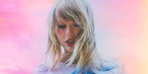 Taylor Swift Lover album: il nuovo progetto discografico, la tracklist completa