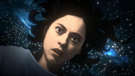 Undone serie tv Amazon: un viaggio unico con un'animazione rivoluzionaria