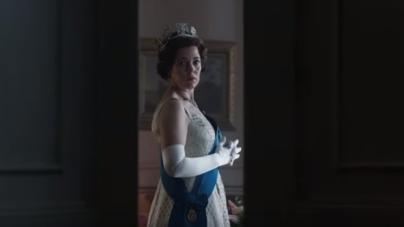 The Crown 3: l'attesa terza stagione su Netflix dal 17 novembre, il trailer