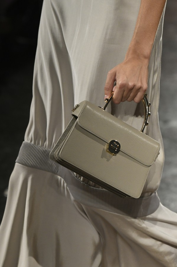 Aigner primavera estate 2020