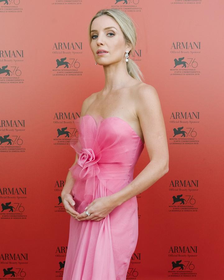 Armani Beauty Venezia 76