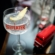 Beefeater London Garden Gin: herbaceous twist fresco e floreale, la drink list