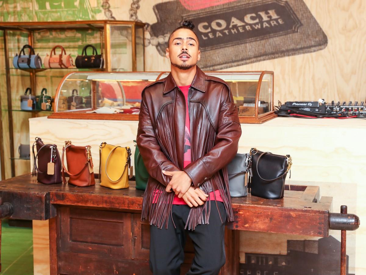 Borse The Coach Originals 2019