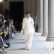 Calcaterra primavera estate 2020: femminilità pura, contemporanea e dinamica