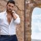 Dolce&Gabbana profumo uomo K: la nuova fragranza maschile, la campagna