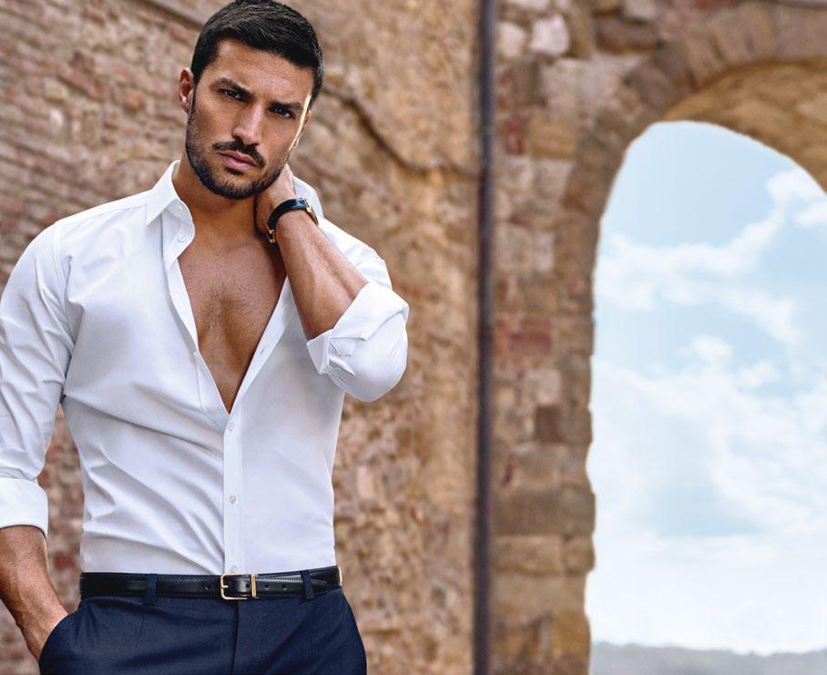 Dolce&Gabbana profumo uomo K