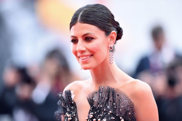 Festival Cinema Venezia 2019 celebrity: tutti i look delle star al Lido