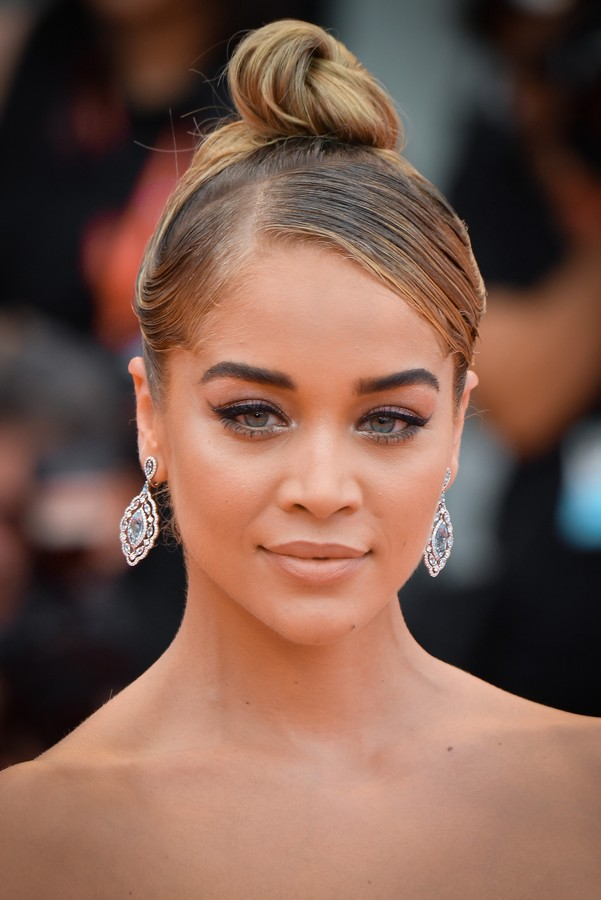 Festival Cinema Venezia 2019 celebrity