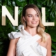 Gabrielle Chanel Essence party Los Angeles: il dinner gala con Margot Robbie