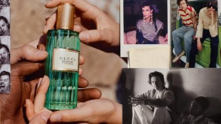 Gucci Memoire d'une Odeur: la nuova fragranza universale, un'essenza senza tempo