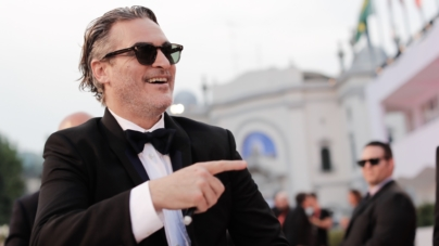 Joker Venezia 76: il red carpet con Joaquin Phoenix, tutti i look delle celebrity