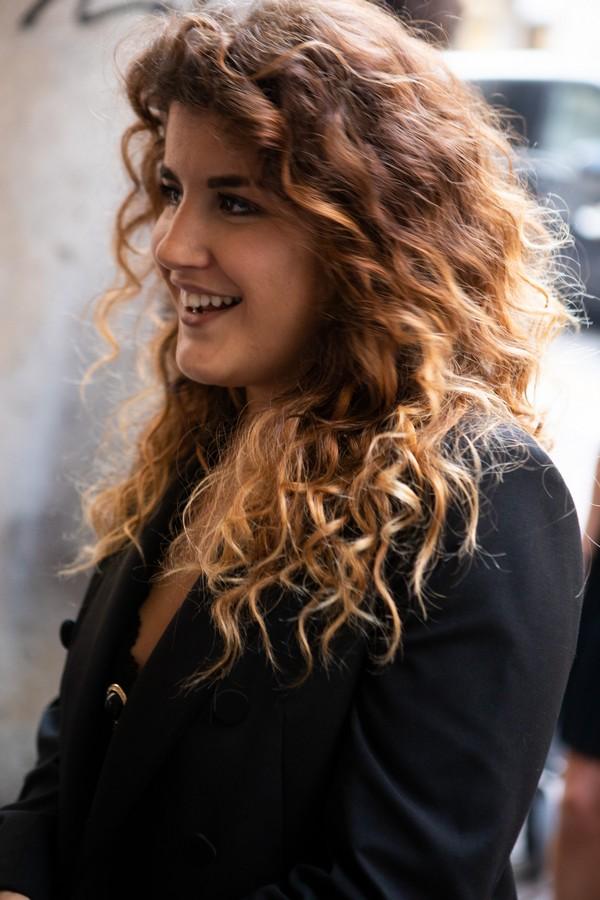 Marianna Miola Padova