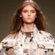 Moda ecosostenibile primavera estate 2020: il minimalismo primitivo di Gilberto Calzolari