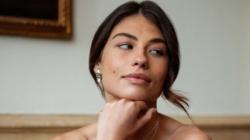 Morellato campagna autunno inverno 2019: i raffinati gioielli della collezione Foglia