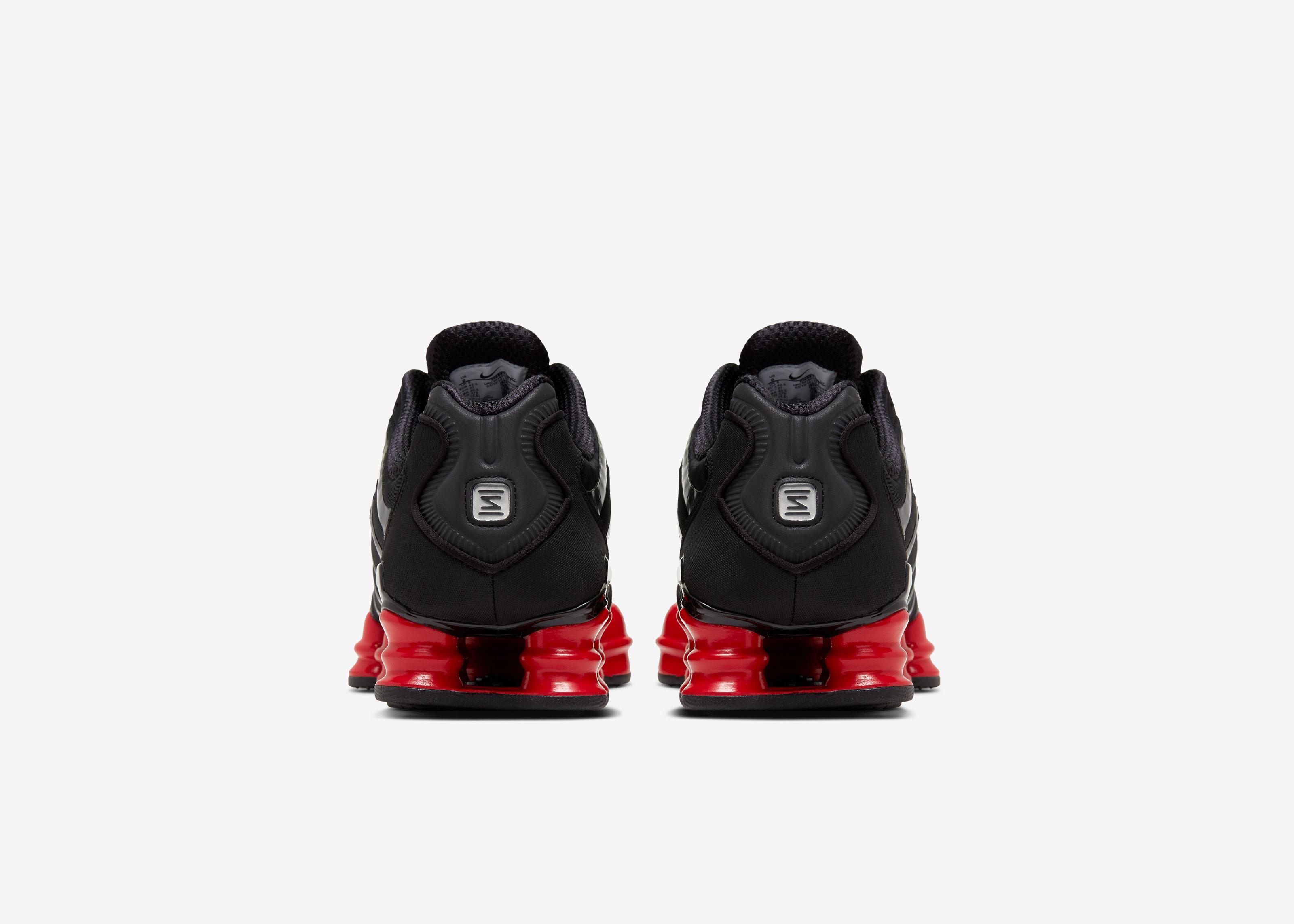 Nike SK SHOX Skepta