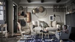 Nuovo catalogo Ikea 2020: tutti i nuovi prodotti d'arredo