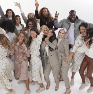 Primark campagna 50 anniversario: la collezione autunno inverno 2019