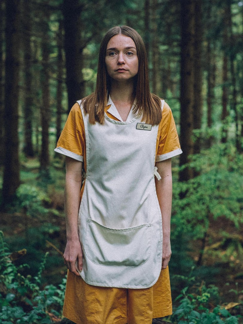 The End of the F ***ing World 2