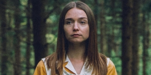 The End of the F ***ing World 2: svelate le prime immagini della nuova stagione