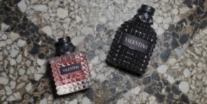 Valentino profumo Born in Roma: le nuove fragranze e la campagna
