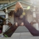 Vans Vivienne Westwood Anglomania: la capsule di sneakers per l'autunno inverno 2019
