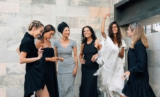 Vestiaire Collective pop-up store Milano: l'importanza della moda sostenibile