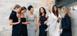 Vestiaire Collective pop-up store Milano: l'importanza della moda sostenibile