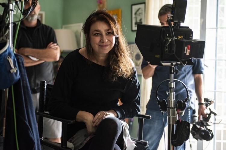Vivere film Francesca Archibugi