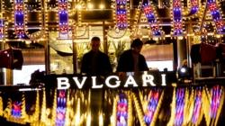Vogue Japan party Milano: #Tokyoglam con Priyanka Chopra, Stella Maxwell e Irina Shayk