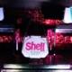 Yosono borse primavera estate 2020: messaggi un-conventional in colori shock