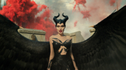 Maleficent 2: Signora del Male, trailer e costumi