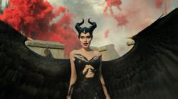 Maleficent 2: Signora del Male, trailer e costumi