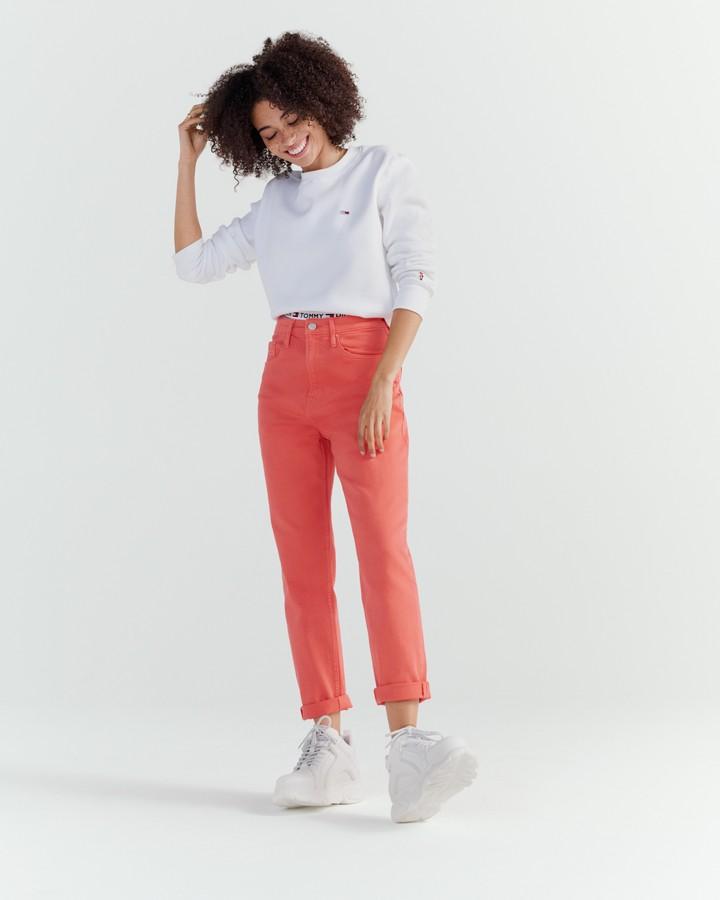 Amazon Fashion Destination Denim